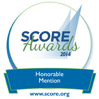 score-honorable-mention-web